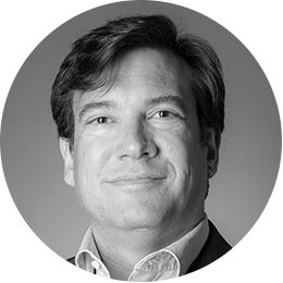 Benoit Reillier, auteur de Platform Strategy: Libérez le potentiel des communautés et des réseaux pour accélérer votre croissance