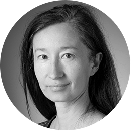 Laure Claire Reillier, auteur de Platform Strategy: Libérez le potentiel des communautés et des réseaux pour accélérer votre croissance