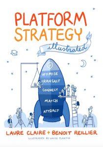 Platform Strategy Illustrated